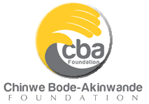 Chinwe Bode-Akinwande Foundation (CBA)